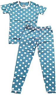 kickee pants shorts pajamas