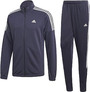 adidas Team Sports Track Suit Men's
