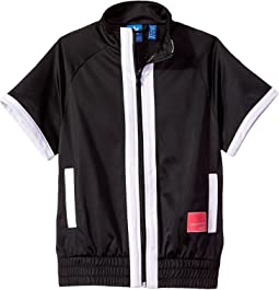 Equipment Vest (Little Kids/Big Kids)