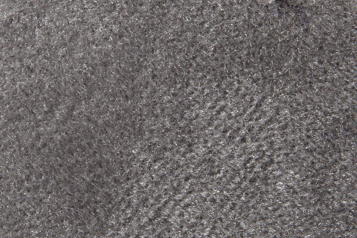 Premium Carpet, Black DashMat 1912-01-25 Original Dashboard Cover for Jeep Wrangler