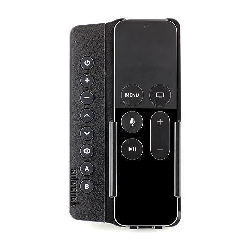 Apple TV 4 Gen: Amazon com