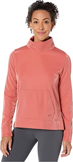 Fractal Pink/Tonal