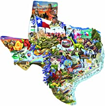Best welcome to texas Reviews