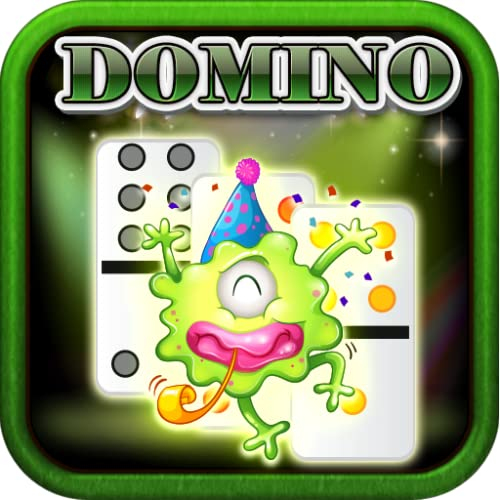 Free Dominoes Games Ugly Microbe Point