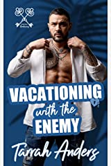 Vacationing with the Enemy (The Rental Rendezvous Series) Kindle Edition