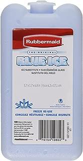 Best rubbermaid blue ice walmart Reviews