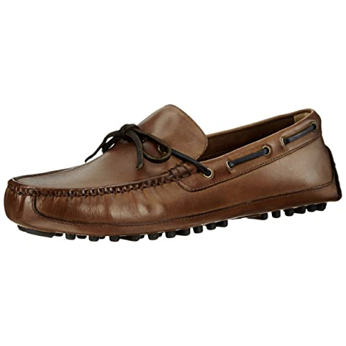 Cole Haan Mens Grant Driving Shoe