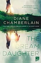 The Dream Daughter: A Novel