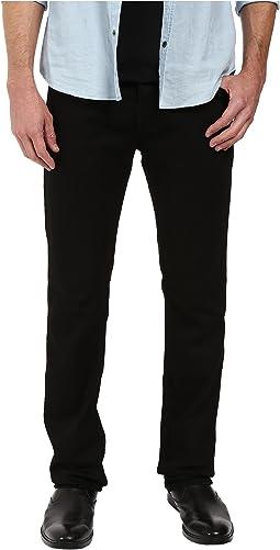 Diesel - Safado Trousers Z886