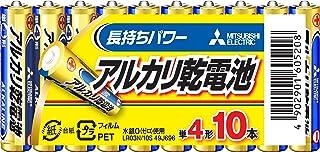 人気みずほ証券すすめランキング2021 – 日本で最も売れている