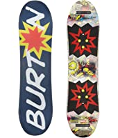 Burton Kids - Chopper LTD Marvel® '16 80