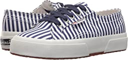 2750 Fabrishirtu Sneaker