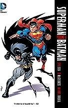 Best batman and superman public enemies comic Reviews