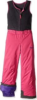 2t snow pants