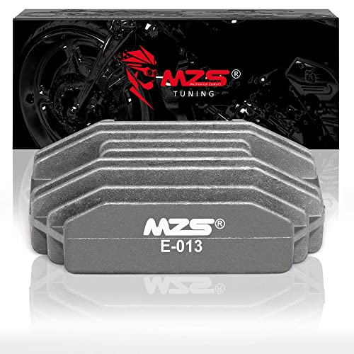 MZS Voltage Regulator Rectifier for Yamaha R1 98-01/ R6 99-05/
