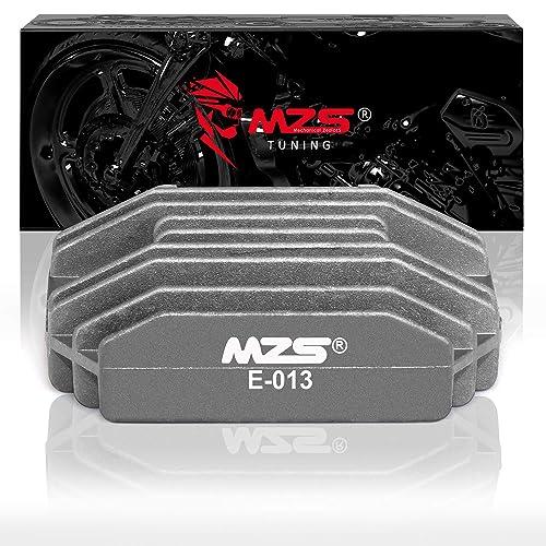 MZS Voltage Regulator Rectifier for Yamaha R1 98-01/ R6 99-05/