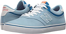 New Balance Numeric NM255