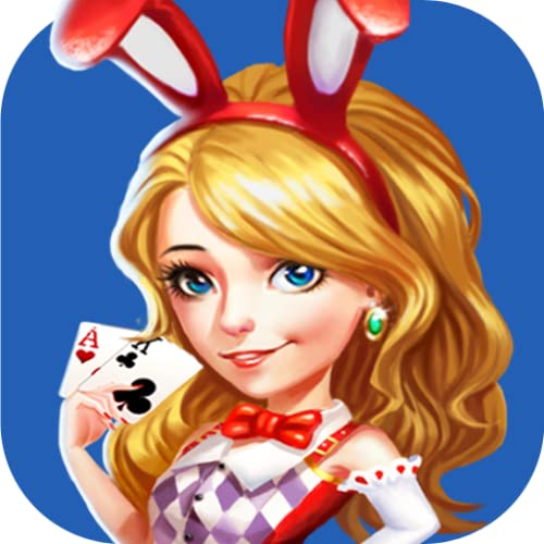 Bingo Funny - Free Bingo Games,Bingo Games Free Download,Bingo Games Free No Internet Needed,Bingo For Kindle Fire Free,Play Online Bingo at Home or Party,Best Bingo Caller,Bingo Live Games with Bonus
