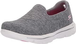 Women's Go Walk Evolution Ultra-Amazed Sneaker
