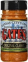 Gates Bar-B-Q All Purpose Seasoning & Marinate (Original Classic)