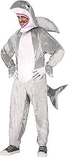 make a mascot costume online