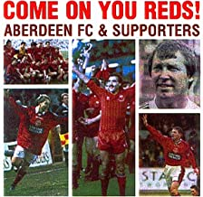 The Wee Red Devils