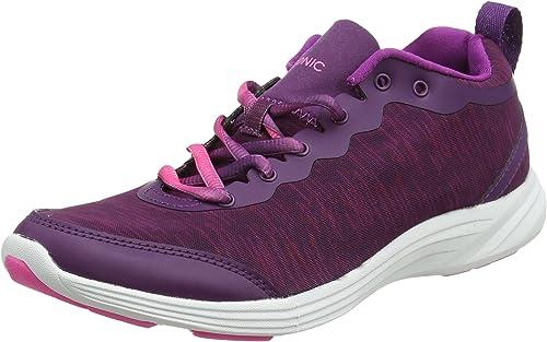 Vionic FYN, Chaussures de Fitness Femme