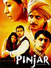 Best alok nath movies Reviews