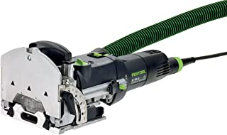 festool df 500 q plus