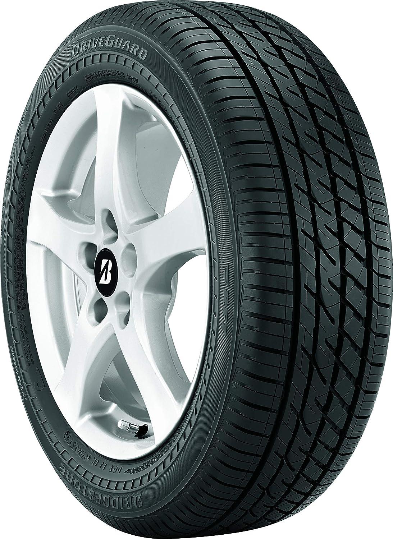 Bridgestone Driveguard All-Season Radial Deluxe Tire 97W 235 - Cheap mail order specialty store 50R18