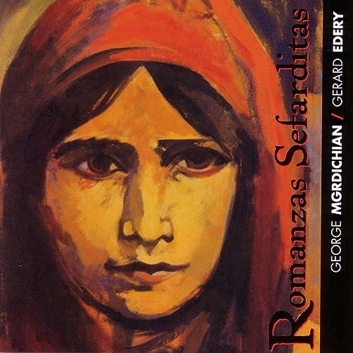 Como La Rosa En La Guerta (Spain) by Gerard Edery on Amazon