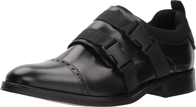 Steve Madden herr Paulsen Loafer Loafer Loafer  modern