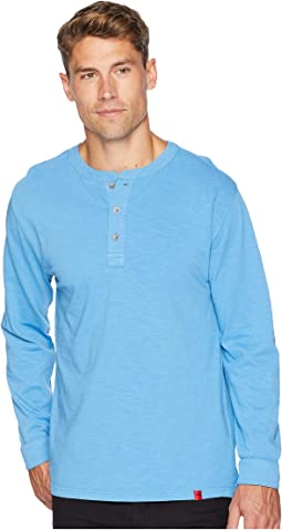 Mixter Henley Shirt