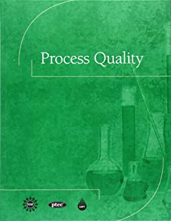Best in process quality control for manufacturing Reviews