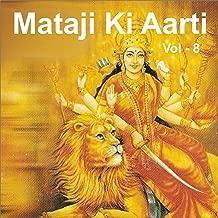 Badrinath Ki Aarti