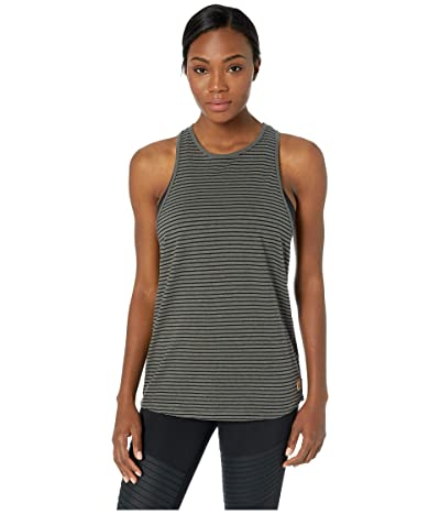 tentree Piney Tank (Meteorite/Gargoyle) Women