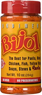 Bijol Coloring & Seasoning, 10oz