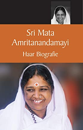 Mata Amritanandamayi, haar biografie