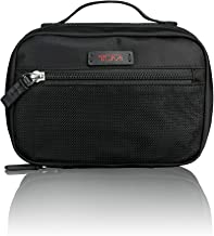 TUMI - Luggage Accessories Pouch - Travel Toiletry Bag for Men and Women