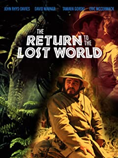 Best lust world 2 Reviews