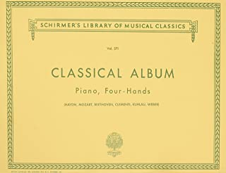 Best piano four hands Reviews