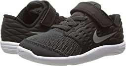 Nike Kids - Lunastelos (Infant/Toddler)