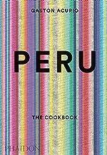 Download Peru: The Cookbook PDF