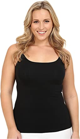 Plus Size In and Out Camisole