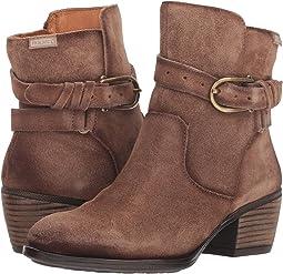 bd3cbfbaefcf2 Pikolinos baqueira w9m 8939, Shoes, Women | Shipped Free at Zappos