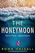 Best the honeymoon book Reviews