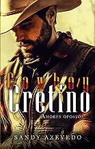Cowboy Cretino