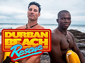 Amazon Com Bondi Rescue Season 14 Prime Video Movies Tv