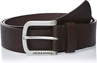 Jack & Jones Men's Charry Belt
