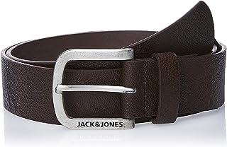 Jack & Jones Jacharry Belt Noos Ceinture Homme